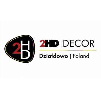 2HD-decor