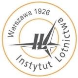 Instytut Lotnictwa