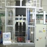 System hartowania indukcyjnego 2-_DSC4336