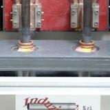 System hartowania indukcyjnego 3-_DSC4338