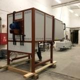 Piec przemysłowy ICO 460_200