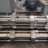 Systemy HPP produkcja - pompy wysokiego ciśnienia