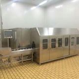 Systemy HPP produkcja - 100LHPP600MPa