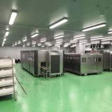 Systemy HPP produkcja - 2X300L600MPaHPP