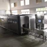 Systemy HPP produkcja - 300L600MPaHPP
