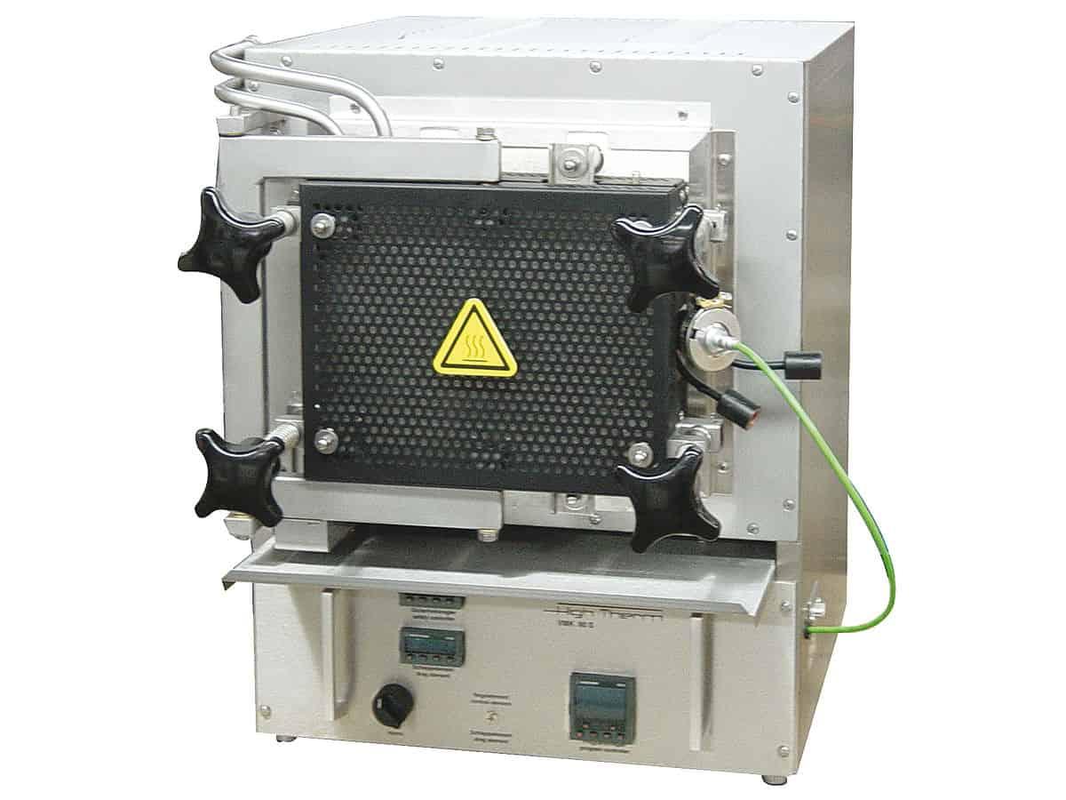 Piec laboratoryjny wysokotemperaturowy VMK1