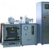 Piec laboratoryjny wysokotemperaturowy VMK4
