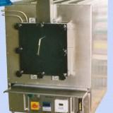 Piec laboratoryjny wysokotemperaturowy VMK5