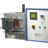 Piec laboratoryjny wysokotemperaturowy VMK3