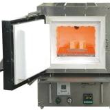 Piec laboratoryjny wysokotemperaturowy VMK6