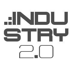 INDUSTRY 2.0 - Piece do obróbki cieplnej