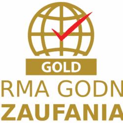 INDUSTRY 2.0 Firma Godna Zaufania