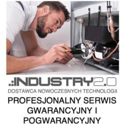 Serwis INDUSTRY2.0